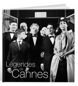Légendes de Cannes