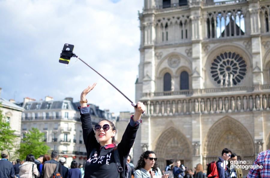 Les 10 conseils de Graine de Photographe pour réaliser de belles photos avec son smartphone !Les 10 conseils de Graine de Photographe pour réaliser de belles photos avec son smartphone !