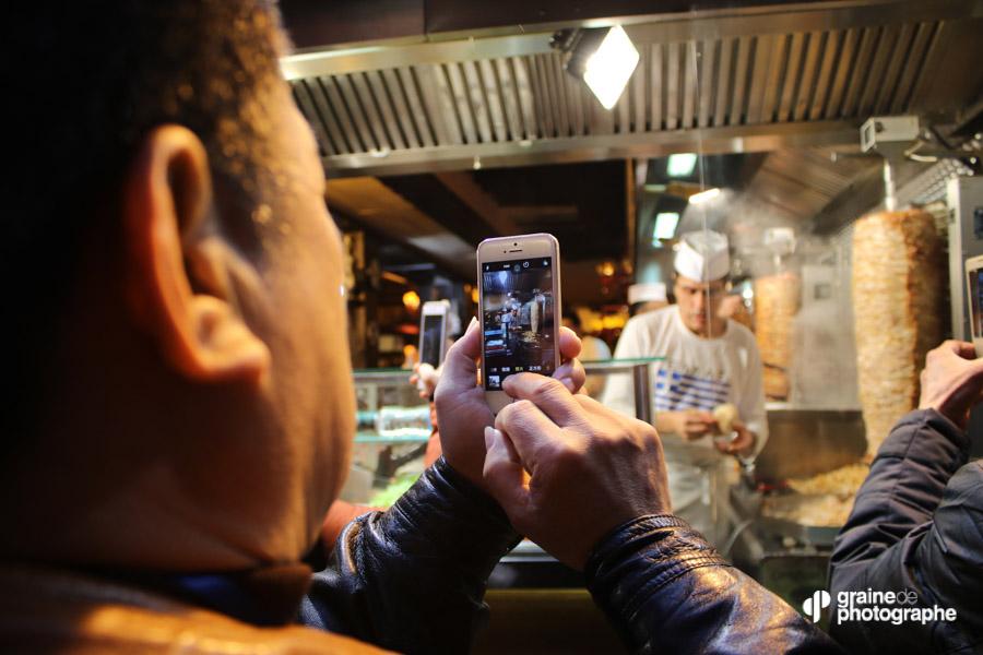 Les 10 conseils de Graine de Photographe pour réaliser de belles photos avec son smartphone !