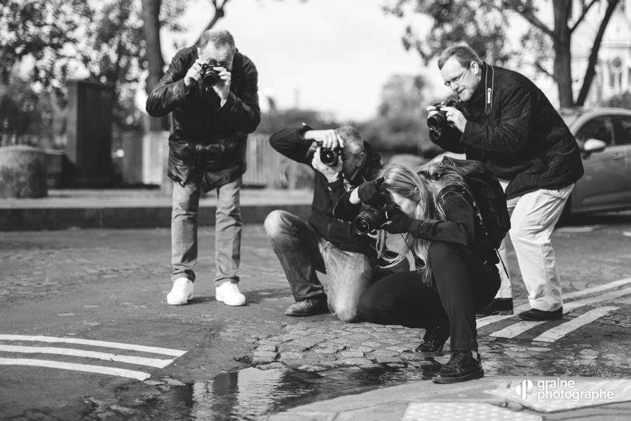 7 conseils pour choisir son appareil photo numérique par grainedephotographe.com spécialiste des cours photos sur Paris et en province